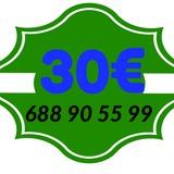 APERTURA 30 ....TELF 688905599 - foto