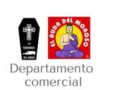 Cobró de morosos en España - foto