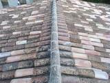 tejados reformas en Llucmajor - foto
