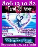 Tarot Videncia Natural 806 13 10 82 BAR - foto