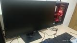 Monitor Gaming - foto