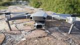 Servios con drones. Foto y vídeo, 3D - foto