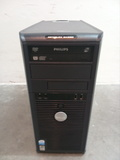 Dell Optiplex GX520 - foto