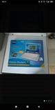 Ordenador infantil Vtech (+6años) nuevo - foto