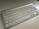 Teclado Magic Keyboard - foto
