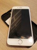 vendo iPhone 6s en muy buen estado - foto