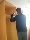 Montador muebles¿¿¿¡ - foto