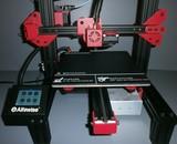 Impresora 3d a estrenar - foto