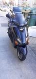 YAMAHA MAJESTY 125 - foto
