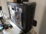 Ordenador AMD FX 6300 en Figueres - foto
