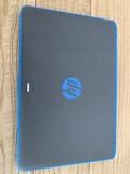 Portátil HP probook x360 (touch) 6MP39Es - foto