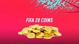 VENDO 1.5000.000MONEDAS FIFA 20 - foto