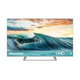 TelevisiÓn 43\'\' hisense b7500 4k uhd h - foto