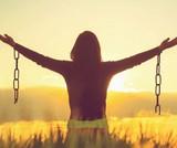 Elimina los obstáculos de tu vida - foto