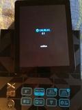 """tablet unusual 8\"""" - foto"""