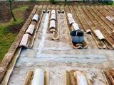 reformas de tejados terrazas y porches - foto