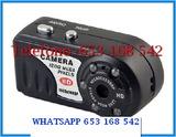 7a5ybd cÁmara de gran calidad de imagen - foto