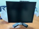 Monitor DELL PC - foto