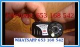 U8y74o cÁmara de gran calidad de imagen - foto