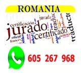 ...60_52_67_968_...traduceri_limba_-alba - foto