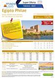 Oferta Egipto - foto