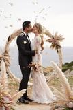fotografo bodas - foto