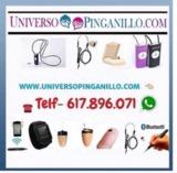 Nx auricular nano mini - foto