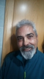 MANITAS , PINTOR ARTÍSTICO - foto