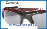 Btti56 gafas sol camara de video - foto