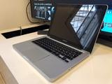 """MacBook Pro 13 """" 2011 PARA PIEZAS - foto"""