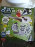 Eye clops - foto