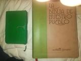 VENDO BIBLIAS - foto