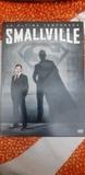Temporada 10 Smallville - foto