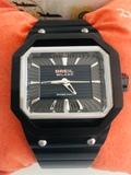 Reloj Breil Milano Unisex . - foto