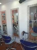 Espejos para peluqueria - foto