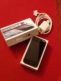 Iphone 4s pantalla rota - foto