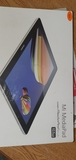 tablet Huawei 10 pulgadas - foto