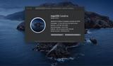 """Mac Book Pro pantalla retina 13"""" (2015) - foto"""