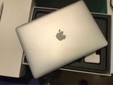 MacBook Air 13 256gb 8g - foto