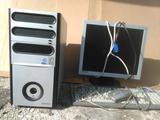 Ordenador pc medion microstar con w7 - foto
