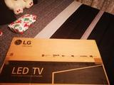 "Tv LG 24\"" - foto"