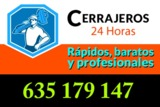 sghp Apertura de Cerraduras 24h - foto