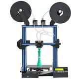 impresora 3D geetech a10m - foto