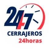 Persianista de guardia barcelona 24hr - foto