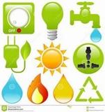 Electricistas muy econÓmico - foto