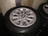 """LLANTAS 16"""" BMW ORIGINALES - foto"""
