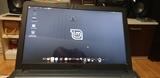 Vendo USB con Imagen ISO de Linux Mint - foto