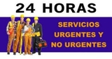 Tu reformas 24hr multiservicios bcn - foto