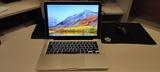 MacBook Pro 13 Corei5,10GB DDR3, 320GB - foto