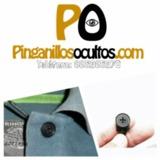 onG Pinganillos y cámaras - foto